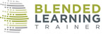 Blended Learning Trainer